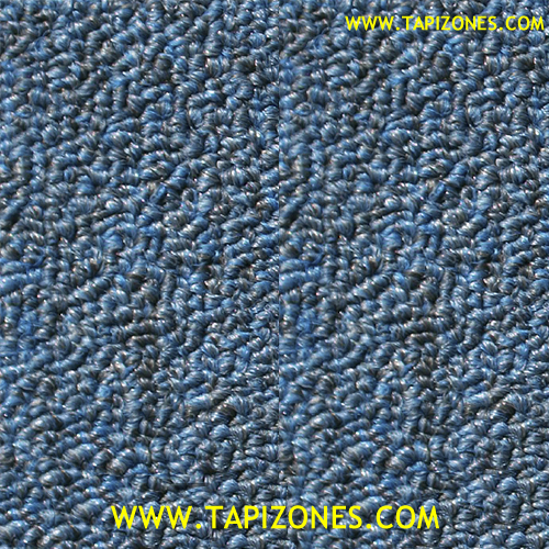 alfombras lima