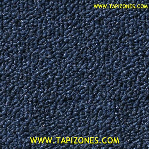 alfombra para colorear