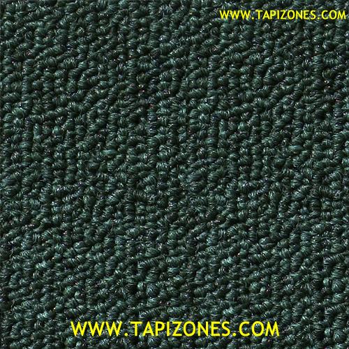 alfombra animada