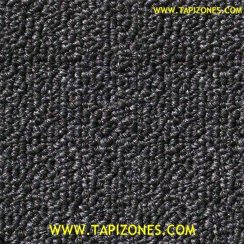venta de alfombras en lima