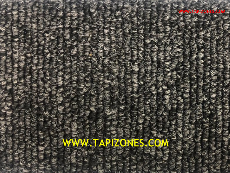 alfombras peru