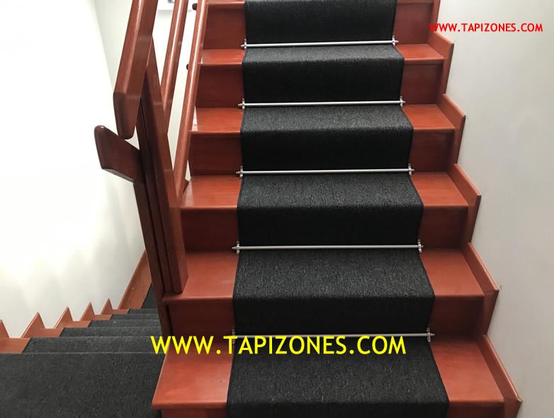 alfombras para sala perú