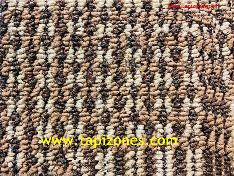 tapizon