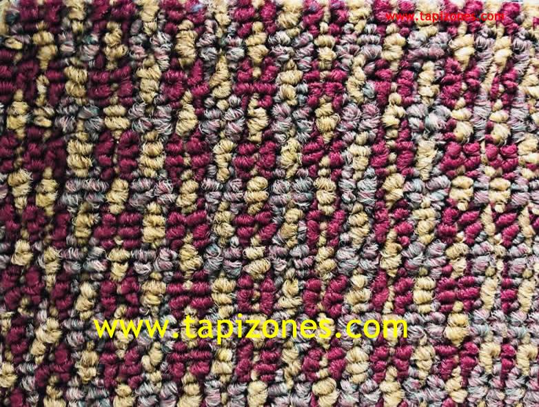 alfombras para piso