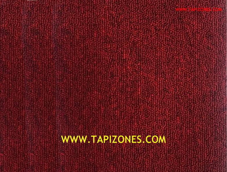 textura de alfombra