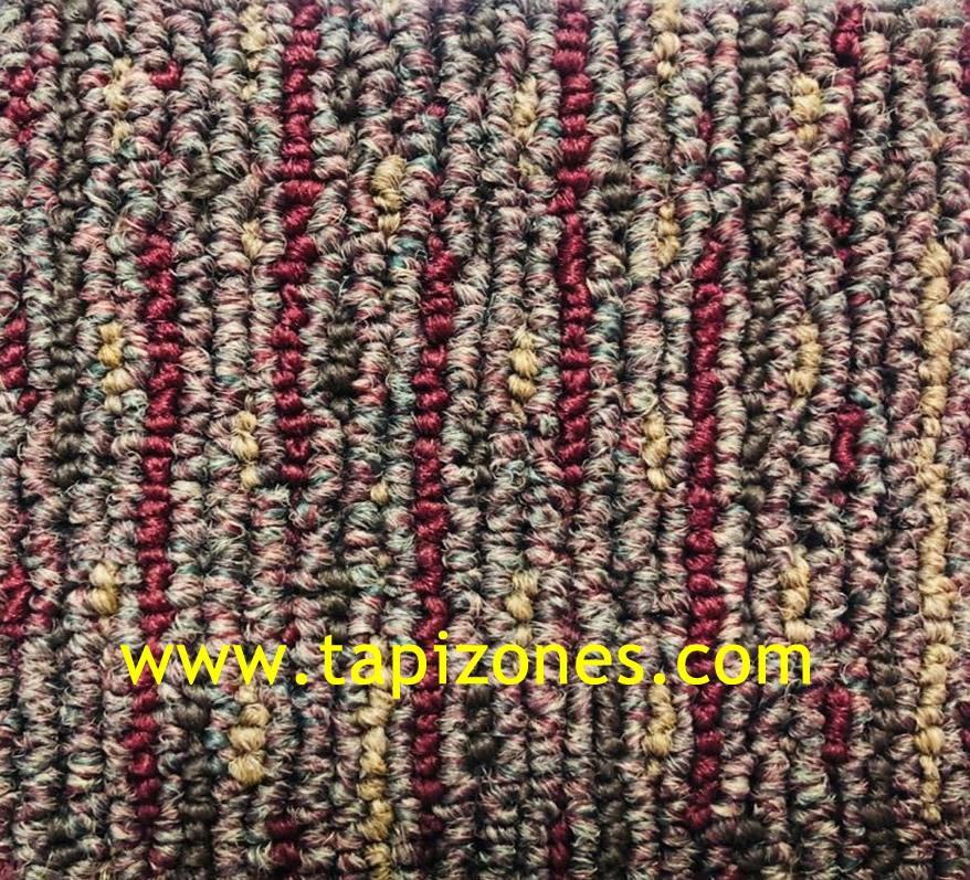 alfombra textura