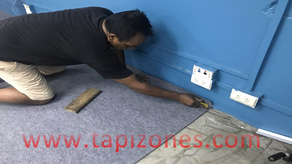 tapizones PERU