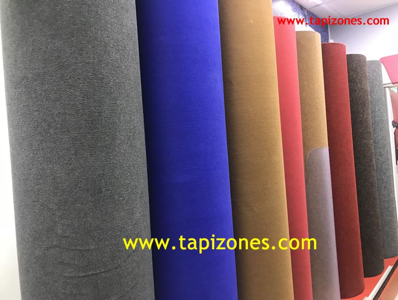 venta de alfombras en trujillo