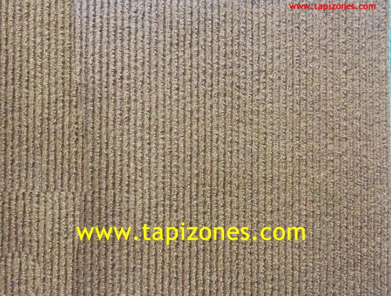 tapizon tapizones en gamarra