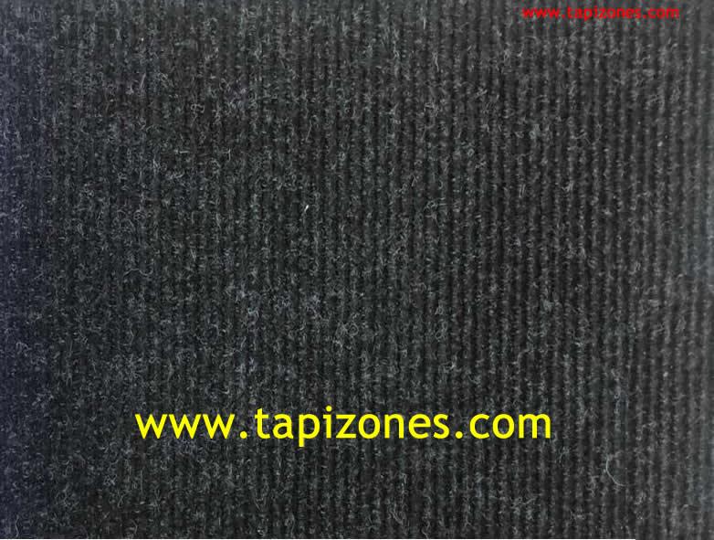 TAPIZON GRIZ MEDIO