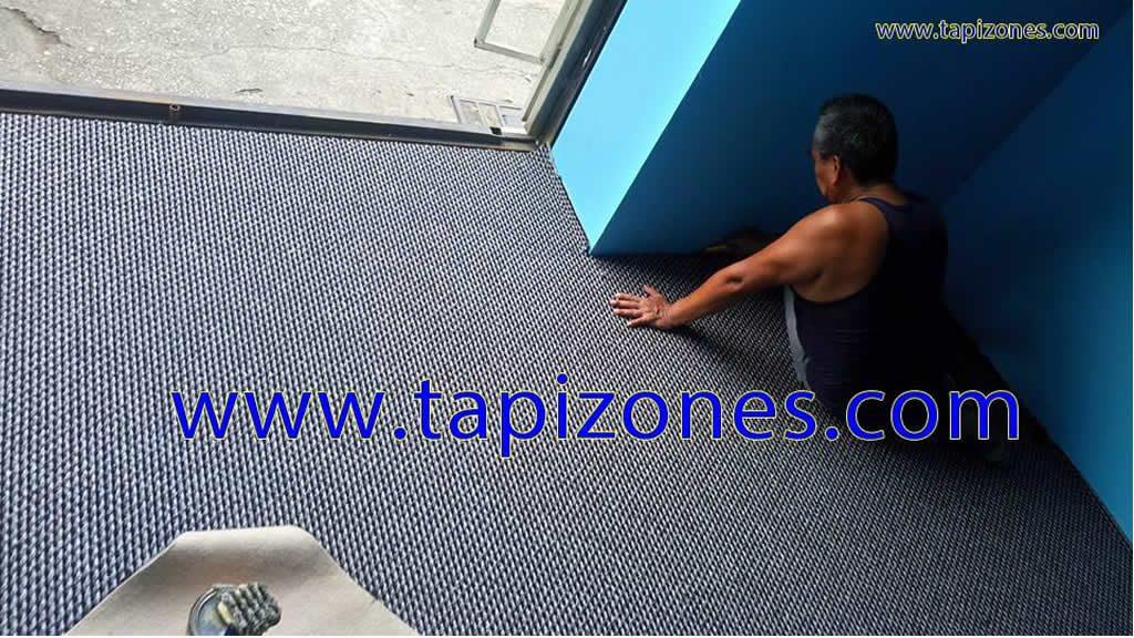 alfombra png