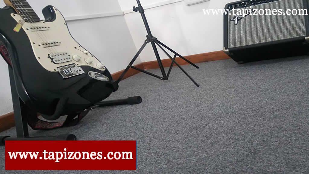alfombras para piso precio